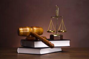 Ежегодная предметная олимпиада по правовым дисциплинам в Колледже Адилет