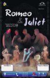 «Ромео и Джульетта» глазами студентов колледжа «Әділет»