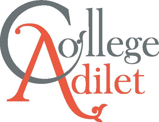 Колледж Адилет